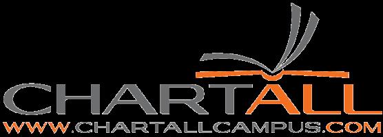 ChartallCampus.com